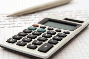 Restituição do Imposto de Renda – Saiba Como Fazer