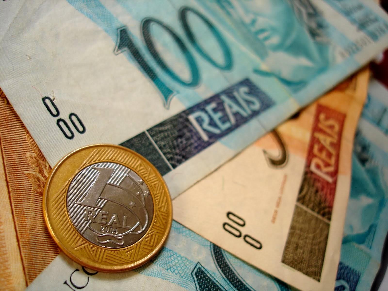 inentivos Fiscais