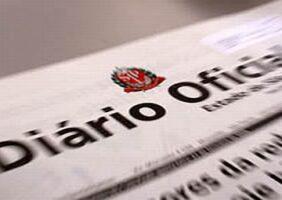 Você sabe o que é Diário Oficial da União (DOU)?