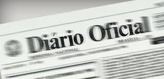 Entenda como publicar no Diário Oficial da União (DOU)