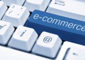 Conheça a nova lei de ICMS e porquê afeta tanto os e-commerces