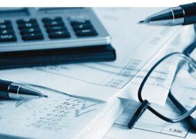 Principais Taxas e impostos do Brasil