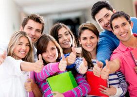 Diário Oficial — Como Consultar Certificado de Ensino Médio RJ?