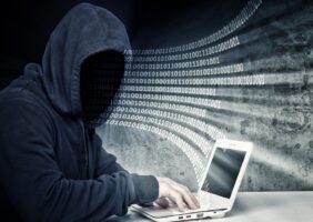 Crimes Virtuais — Conheça as Leis Existentes