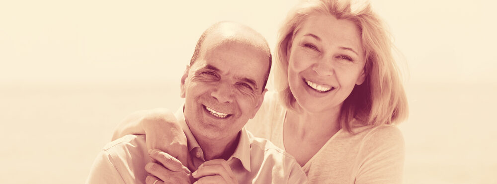 Confira as mudanças na aposentadoria