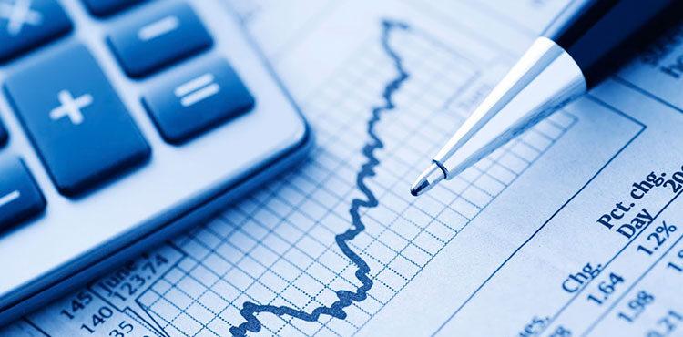 Saiba o que é IPCA e como ele afeta a economia