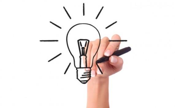 propriedade intelectual ou lei de patentes