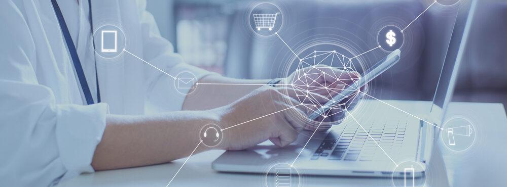 Descubra como se proteger contra o crime virtual