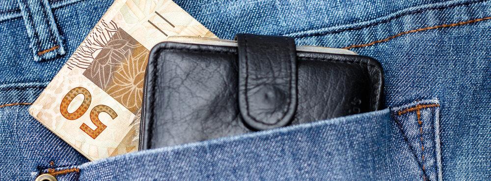 A PLR é um benefício que pode significar mais dinheiro no seu bolso, confira o que é e como funciona