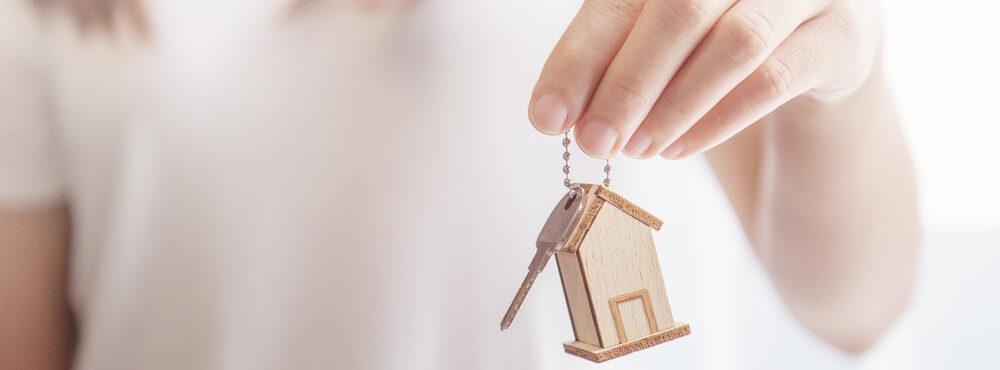 sfh ajuda na compra da casa propria