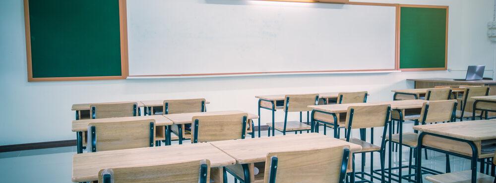 novas regras do fies para financiamento estudantil