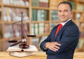 Conheça as Características de um Advogado de Sucesso
