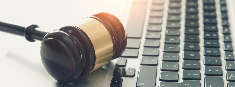 Saiba tudo sobre a legislação do e-commerce