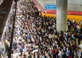 O empregador pode descontar o dia de trabalho por falta em decorrência de greve?