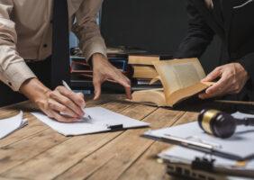 Tem mais espaço para um advogado especialista ou generalista?
