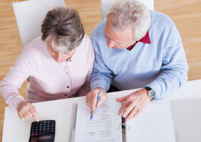 Entenda como funciona a aposentadoria proporcional