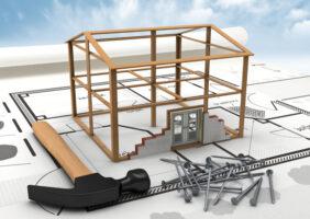 Conheça a Lei de Assistência para Construção de Moradia