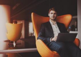 Por que um advogado deve ter espírito empreendedor?