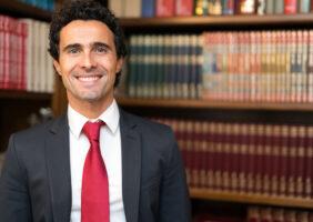 Advogado 2.0: como atender a novo perfil de clientes?