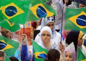 Entenda o que muda com a nova Lei de Migração publicada no Diário Oficial
