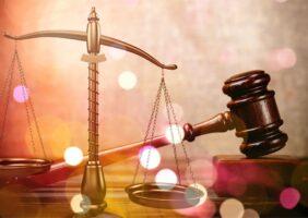 Quais as regras de uma licitação que um advogado deve conhecer?