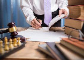 Quais os principais vilões do tempo de um advogado?