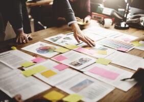 5 dicas para um advogado controlar processos e prazos