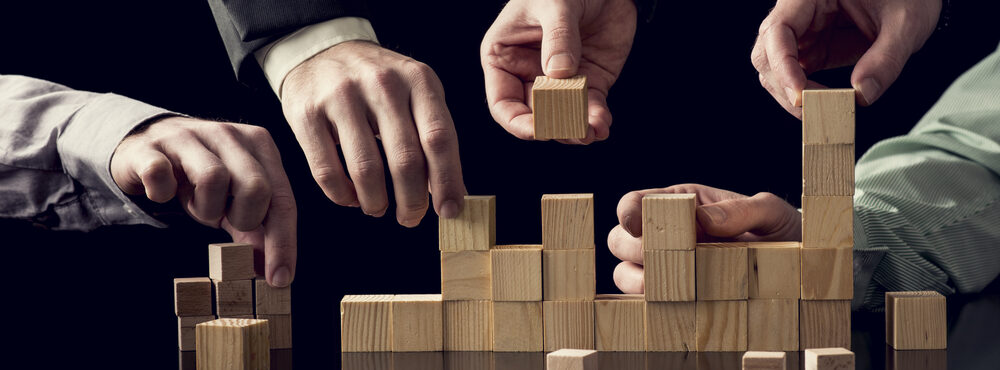 Saiba tudo que você precisa saber sobre as cooperativas