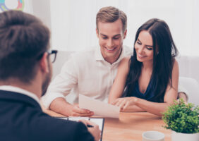 Como um advogado pode fidelizar os clientes?