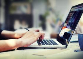 Como a tecnologia revolucionou o trabalho do advogado?