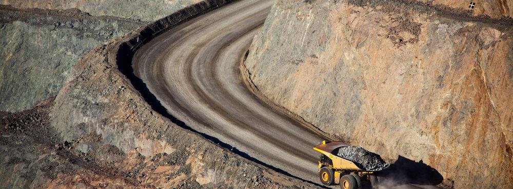 Confira o que muda com a criação da Agência Nacional de Mineração