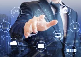 Por que se render às plataformas digitais para advogados?