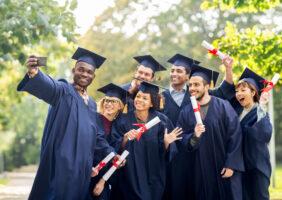 Por que só a graduação não garante o sucesso de um advogado?