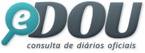 E-DOU
