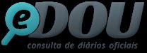 E-DOU