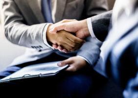 Entenda a importância da ata de reunião para sociedade limitadas e anônimas