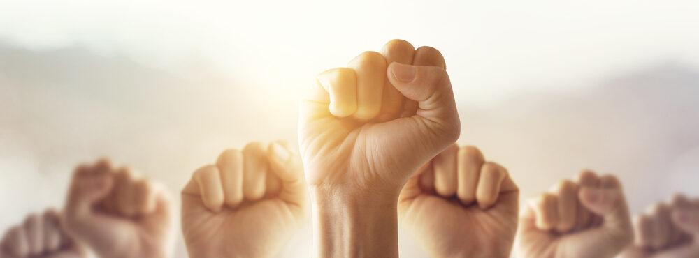 direito a greve