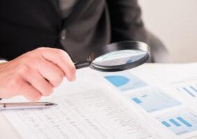 Auditoria Contábil X Financeira — Entenda as Diferenças