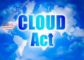 Cloud Act — Entenda a Lei para Acessos Mantidos no Exterior