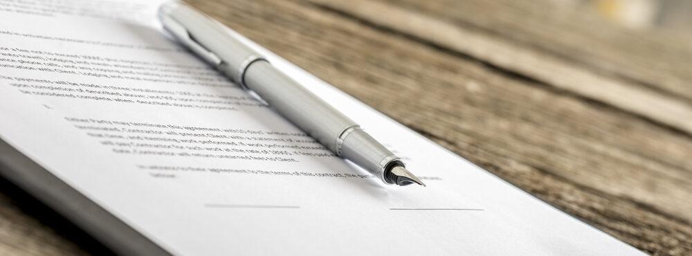 Qual o Processo de Dispensa de Licitação?