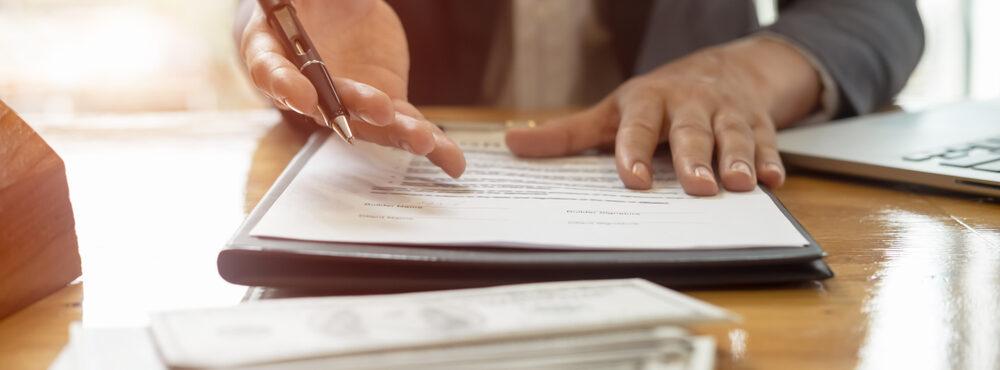 10 Passos Para Fazer Uma Proposta Comercial Para Licitações