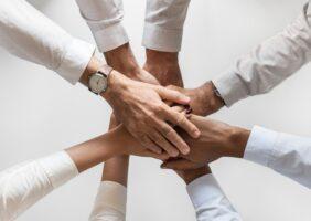 Entenda o que é um Negócio de Impacto Social