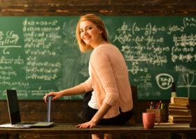 Concurso UFMA para cargos de professor do magistério superior
