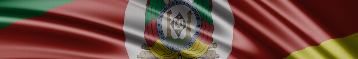 Pesquisar no Diário Oficial do Estado do Rio Grande do Sul