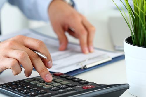 cotação de preço para licitação
