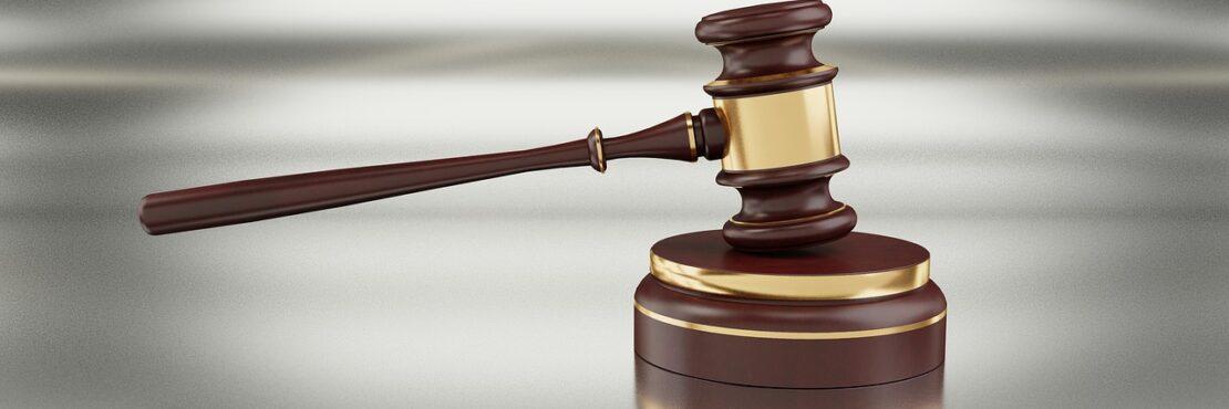 O que é leilão judicial