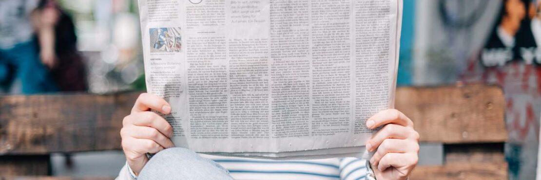 Publicar no Diário Oficial