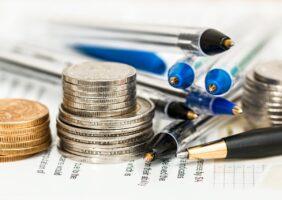 Quem Deve Declarar Imposto de Renda em 2019?