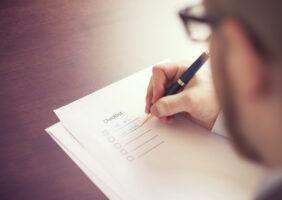 Modalidade de Licitação — O Que é o Convite?