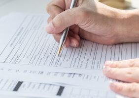 O Que é Credenciamento em Licitação?